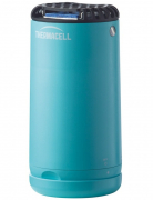 ThermaCell Halo Mini Repeller Blue