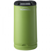 ThermaCell Halo Mini Repeller Green