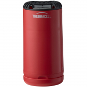 ThermaCell Halo Mini Repeller Red