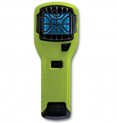 Thermacell MR-300 High Visible Green Repeller