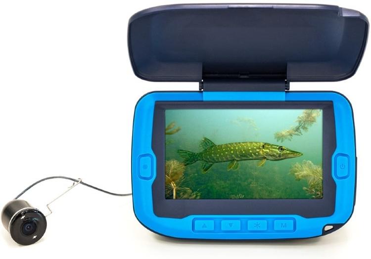 Подводная камера для зимней рыбалки дешевые